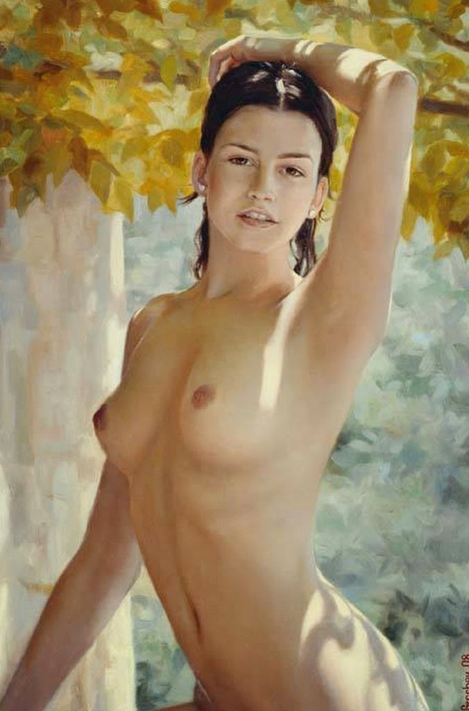 desnudo-artistico-pintura-femenina