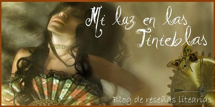 http://miluzenlastinieblas.blogspot.gr/