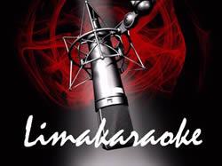LIMAKARAOKE - CURSO DE CANTO