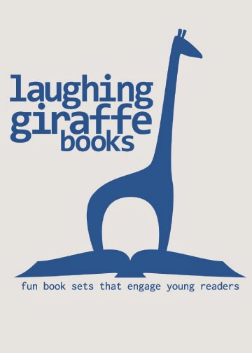 Laughing Giraffe Books