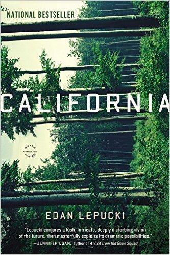 B23: California