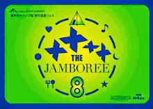 XXXXTHEJAMBOREE8
