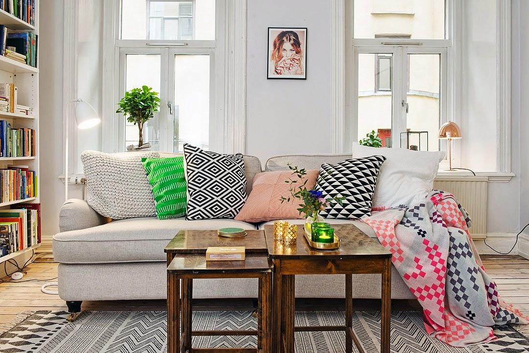 inspiracion-deco-estilo-nordico-colores-pastel.jpg