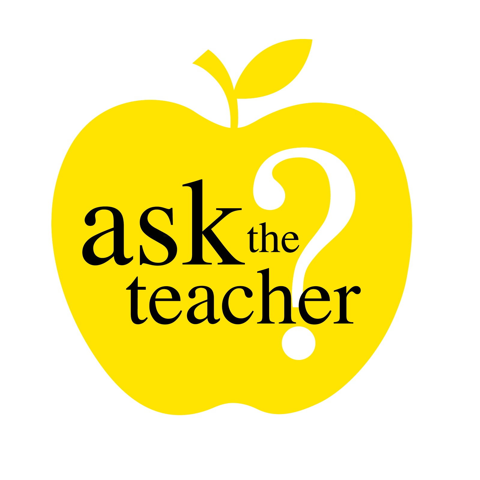 Teacher Logo Pictures To Pin On Pinterest Pinsdaddy