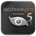 22 Nov 2012 ACDSee Pro for Mac Free download Stay oriented within ACDSee Pr