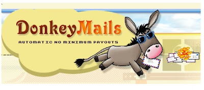 http://www.donkeymails.com/pages/index.php?refid=jonybusiness