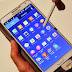 سامسونغ تعلن عن بيع 10 ملايين وحدة من Galaxy Note 3 بعد شهرين من تسويقه