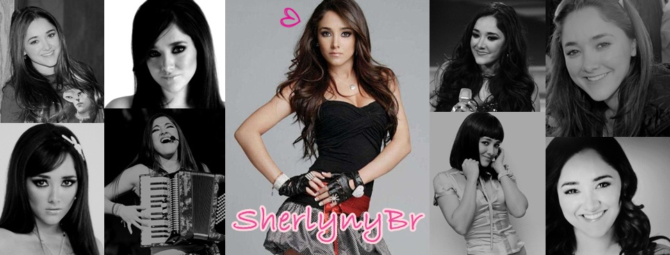SherlynyBR