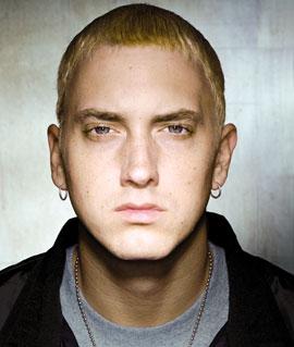 Eminem - Biterphobia (1995) - YouTube