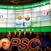 GPSC Debut on SET Reflects Success of Thailand's Power Industry