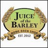 Juice of the Barley