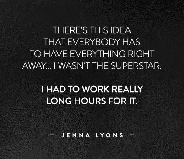 Inspirational_Quote_Jenna_Lyons_Hard_Work_Time