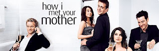 How I Met Your Mother Season 8 (Ongoing) 75mb Mini MKV