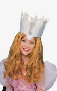 wizard_of_oz_glinda_child_kid_wig