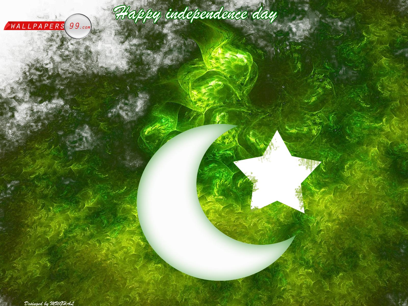 http://1.bp.blogspot.com/-pCV9KFbZhCY/TjTxpDGiZOI/AAAAAAAABaI/QMjP8PnFkvA/s1600/14-August-independence-day-of-Pakistan.jpg