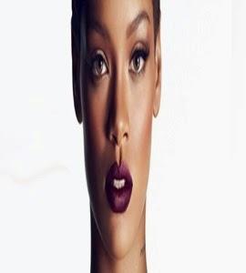 """Bastidores da campanha da Rihanna para 'Dior' mostra prévia da nova música """"A Night"""""""