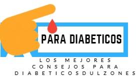 menu para diabeticos | lista de alimentos para diabeticos | tratamientos para diabetes tipo 2