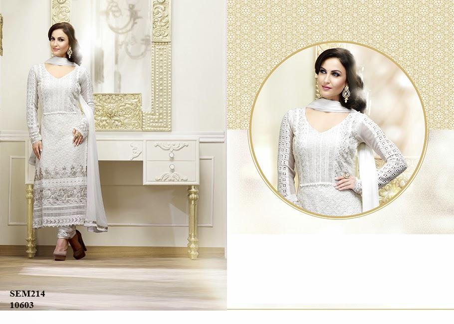 New style dresses karachi city