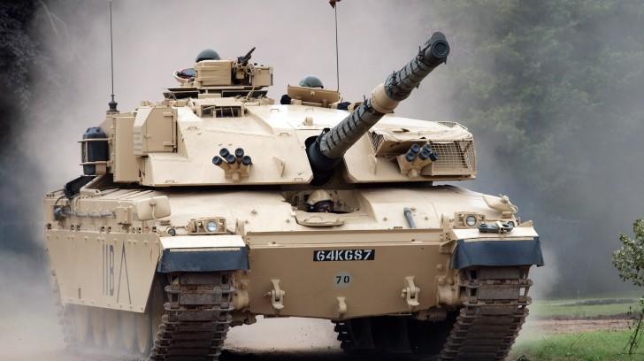 Tank Panther, Wehrmachtın en iyi tankı