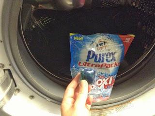Purex Plus Oxi
