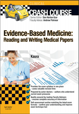 race based medicine essay As the only minority present in a situation, there is oftentimes a forced  responsibility to educate others about race that makes many medical.
