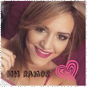 Bih Ramos