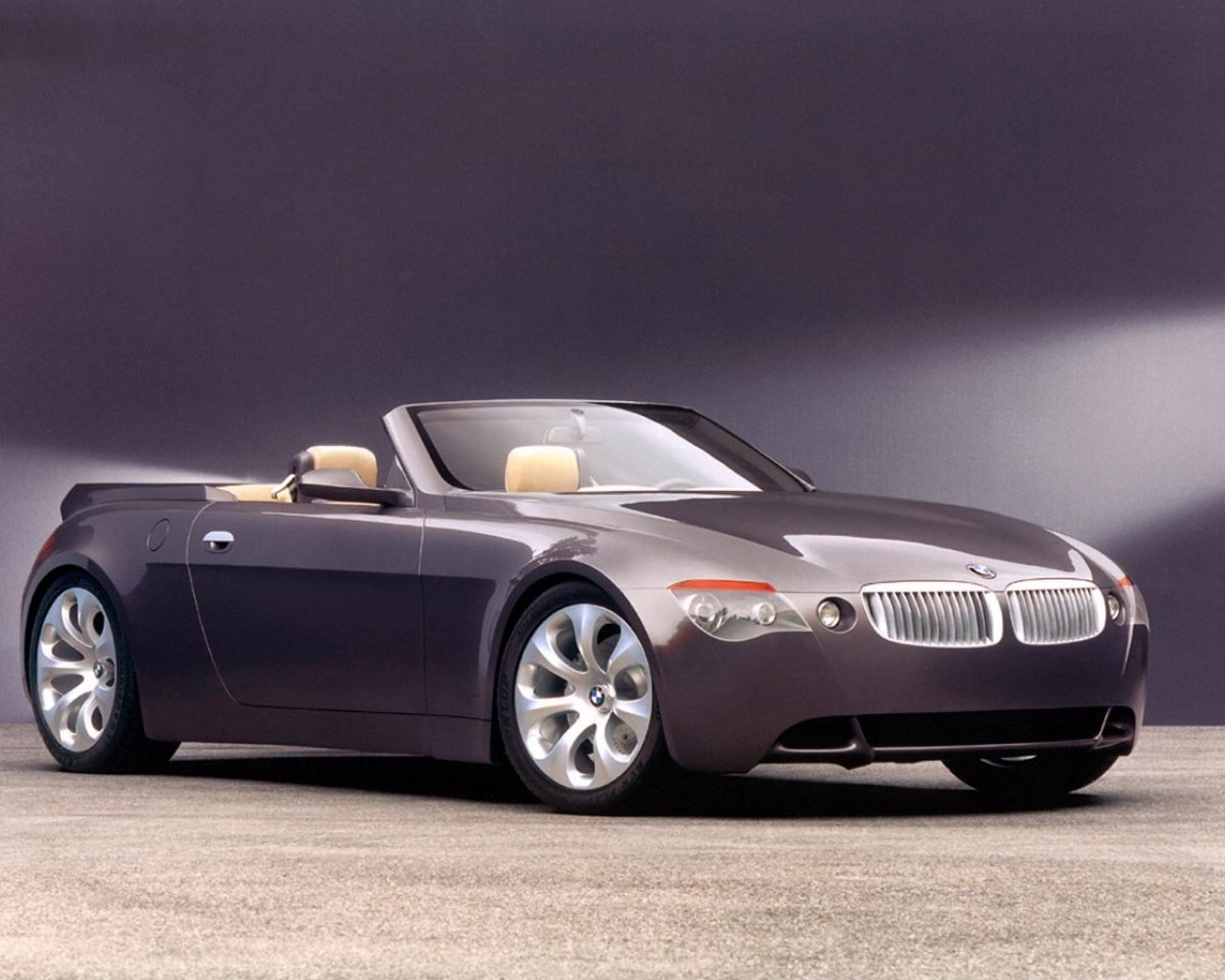 Bmw Cars Car Picture