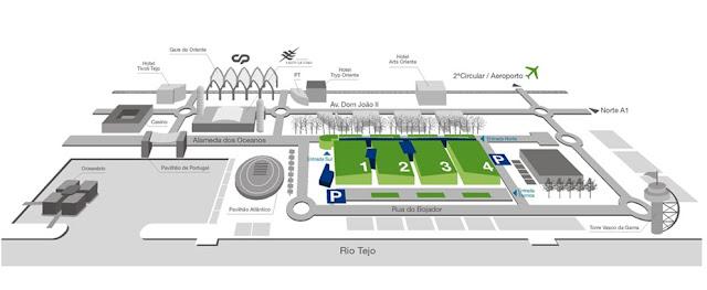 Parque-Exposições-FIA-2012