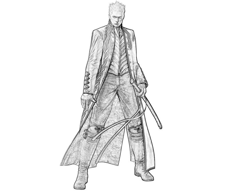 marvel-vs-capcom-vergil-character-coloring-pages