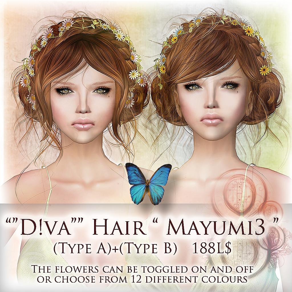 [Image: __D!va__+Hair+_Mayumi3_.png]