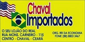 Chaval Importados