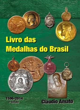 http://www.raildacosta.com.br/catalogo.asp?Num=1551
