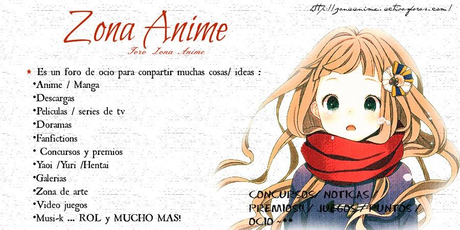 Foro Zona Anime Sin+t%C3%ADtulo-1