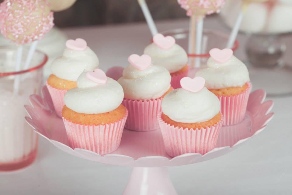 cupcake little petits gâteaux