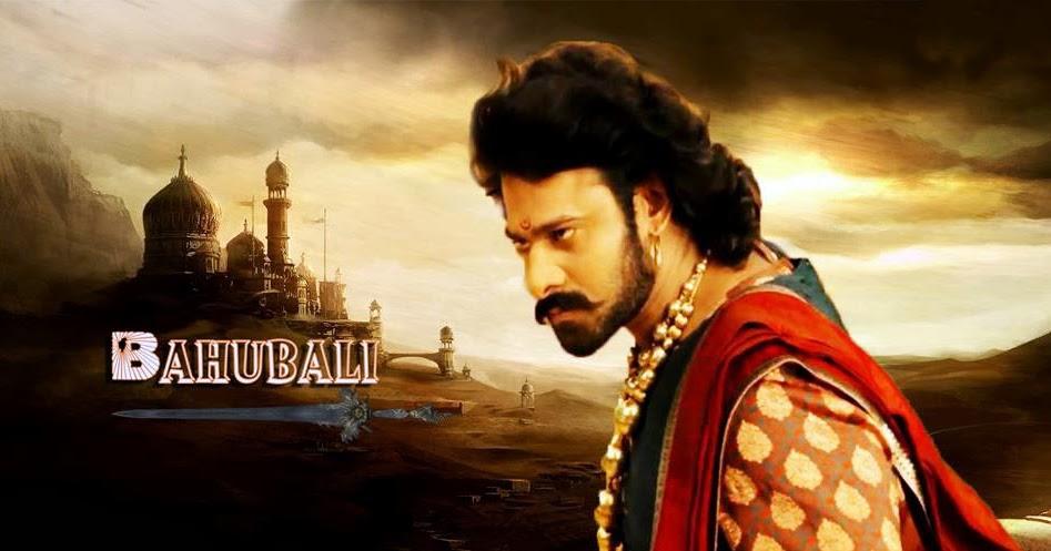 Free Download Bahubali 2 (Theatrical Trailer
