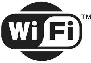 perbezaan antara WiFi,WiFi Tethering dan WiFi Hotspot