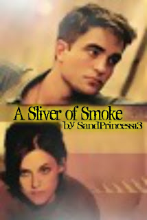 https://www.fanfiction.net/s/9740012/37/A-Sliver-of-Smoke