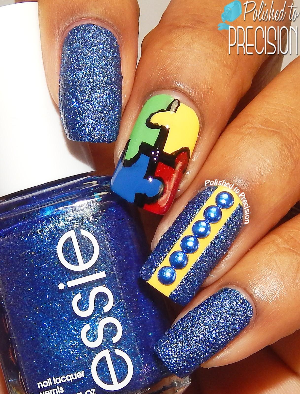 Essie-Lots-of-Lux