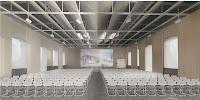 08-Antonio-Citterio-Patricia-Viel-and-C+S-Architects-Win-SAMS-STA-competition