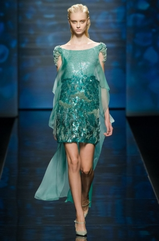 Alberta-Ferretti-Collection-Spring-2013-9