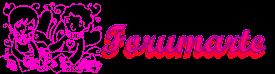 Forum Forumarte