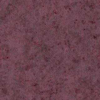 Tileable Grape Texture #2