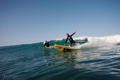 arguineguin longboard