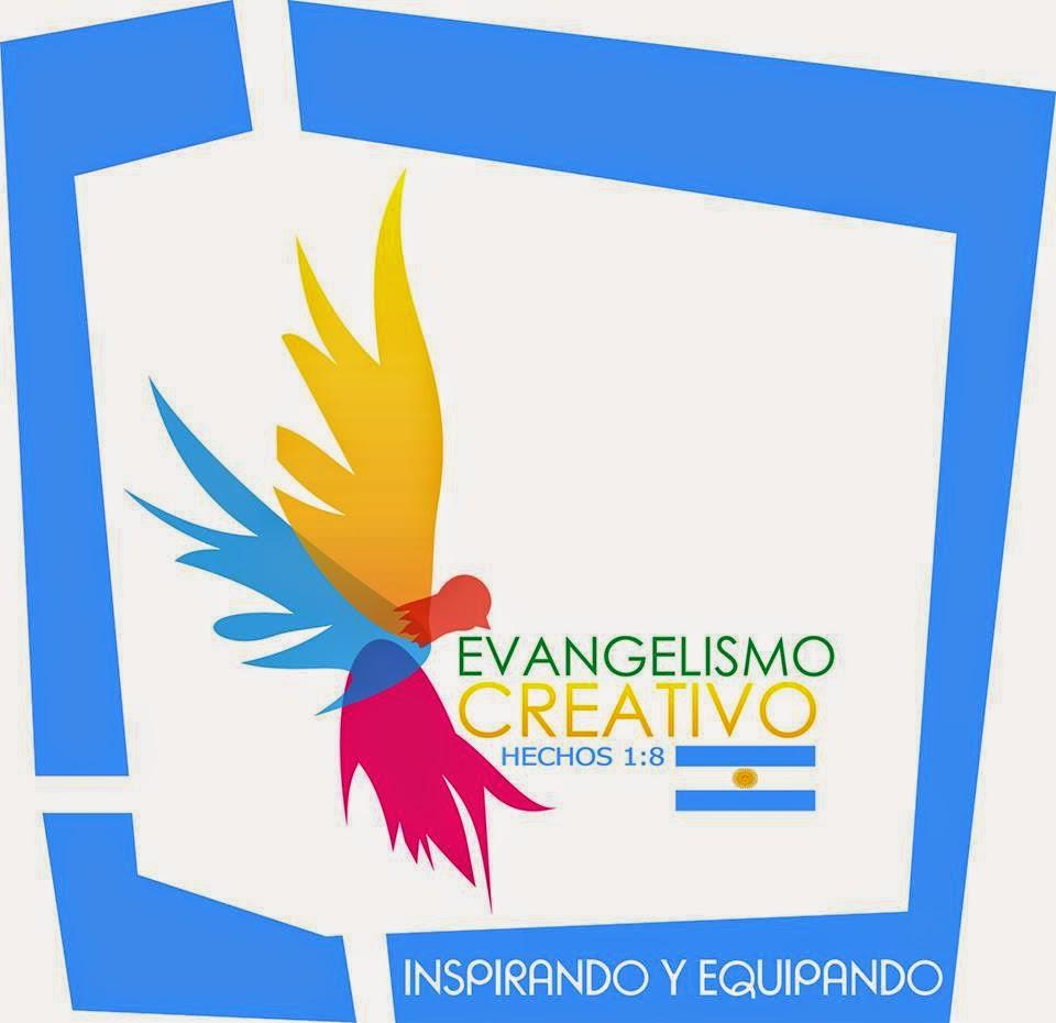 Evangelismo Creativo Argentina
