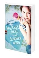 http://www.amazon.de/Muschelherz-Sommerwind-Julia-Breiten%C3%B6der/dp/3570225488/ref=sr_1_1_twi_1_pap?ie=UTF8&qid=1438454802&sr=8-1&keywords=muschelherz+und+sommerwind