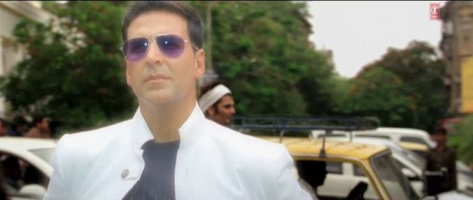 OMG Oh my God (2012) Watch Hindi Movie Online - Watch Free