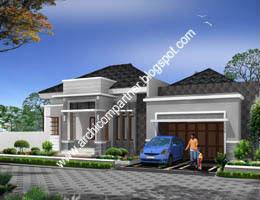 gambar-gambar rumah on Desain rumah Minimalis, desain rumah,jasa arsitek,desain rumah modern ...