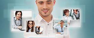Miríada X: Mini-vídeos docentes modulares: un elemento crítico en el diseño de un MOOC