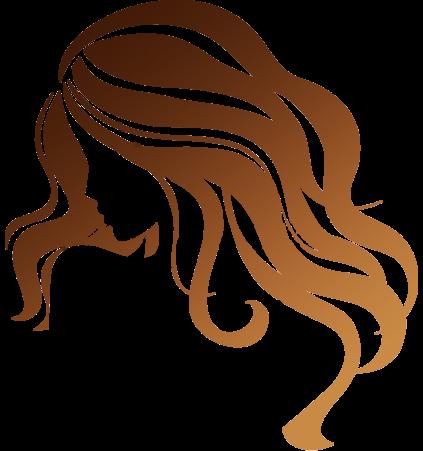 Зодиак благоприятный день для стрижки волос