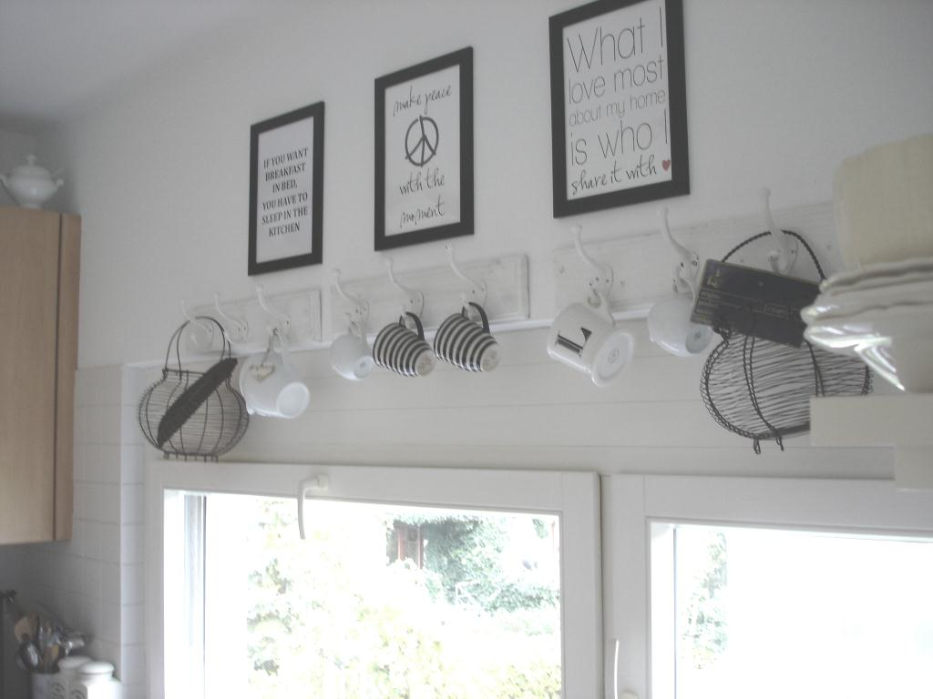 k chen make over. Black Bedroom Furniture Sets. Home Design Ideas